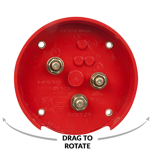 perko inc catalog battery switches medium duty perko switch wiring diagram installing a second battery in a boat