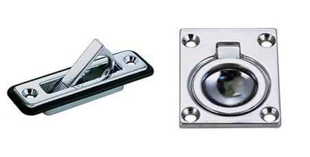 Lovely PERKO Inc.   Catalog   Locks And Latches