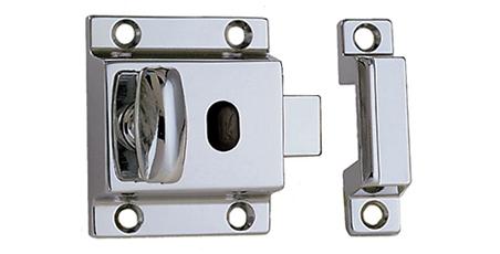 sc 1 st  Perko & PERKO Inc. - Catalog - Locks and Latches