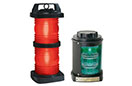 Navigation Lights for Vessels Oer 20 meters