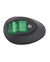 LED Side Lights