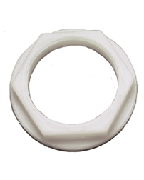 8in Thru-hull Fitting for Hose Plastic Made in The USA for sale online Perko 1-1
