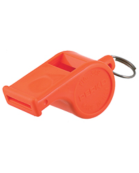 Ball Type Whistle