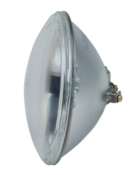 7 Inch Sealed Beam Unit