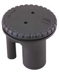 Fig Perko Combination Gas Fill and Tank Vent 0543