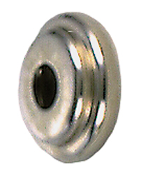Durable Type Fasteners - Socket