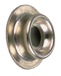 Durable Type Fasteners - Stud