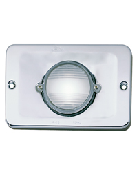 Vertical Mount Stern Light (Marinium)