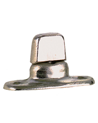 Curtain Fasteners - Flanged Stud