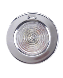 LED Ceiling Mount Utility Light
