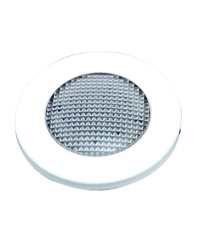 Surface Mount LED Dome Light