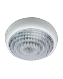 LED Dome Light without On/Off Switch