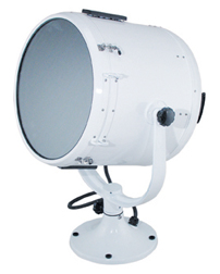 Solar Ray® Searchlight - 1900 Series