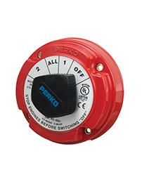 perko inc catalog battery switches medium duty perko switch wiring diagram perko 8501 wiring diagram machine