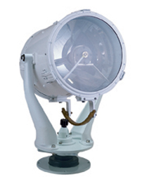 "XR Series 15"" Xenon Searchlight"