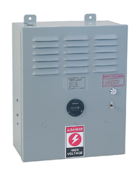 500 Watt Power Supply