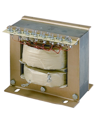 Main Power Transformer