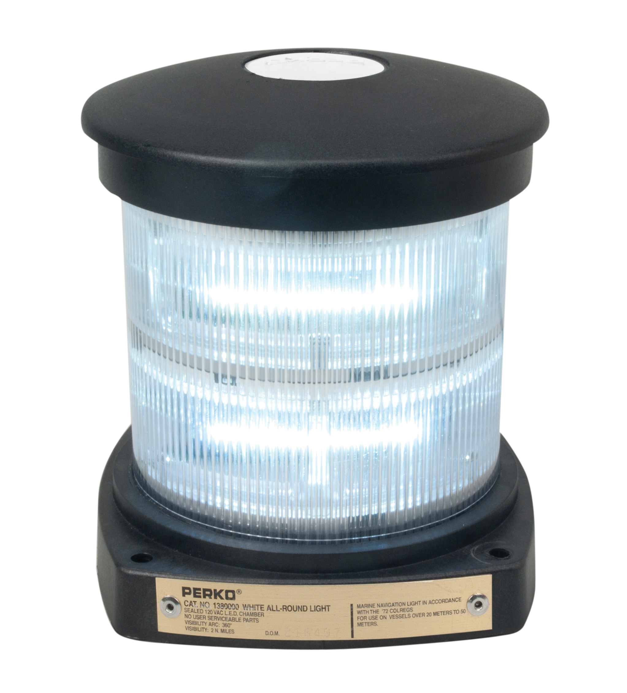 Perko Led Navigation Lights