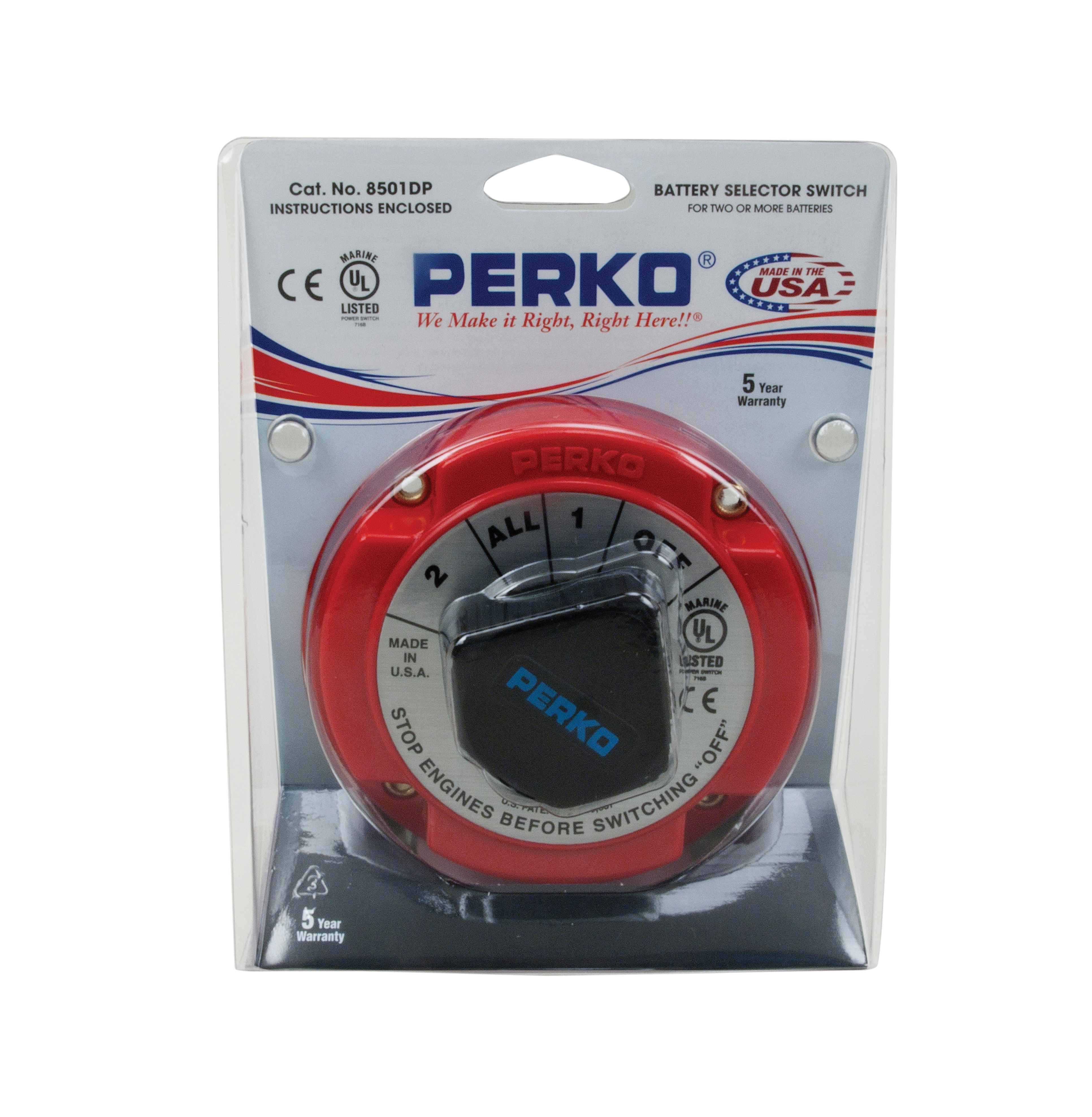 Perko inc catalog battery switches medium duty battery perko inc catalog battery switches medium duty battery selector switch 8501 publicscrutiny Image collections