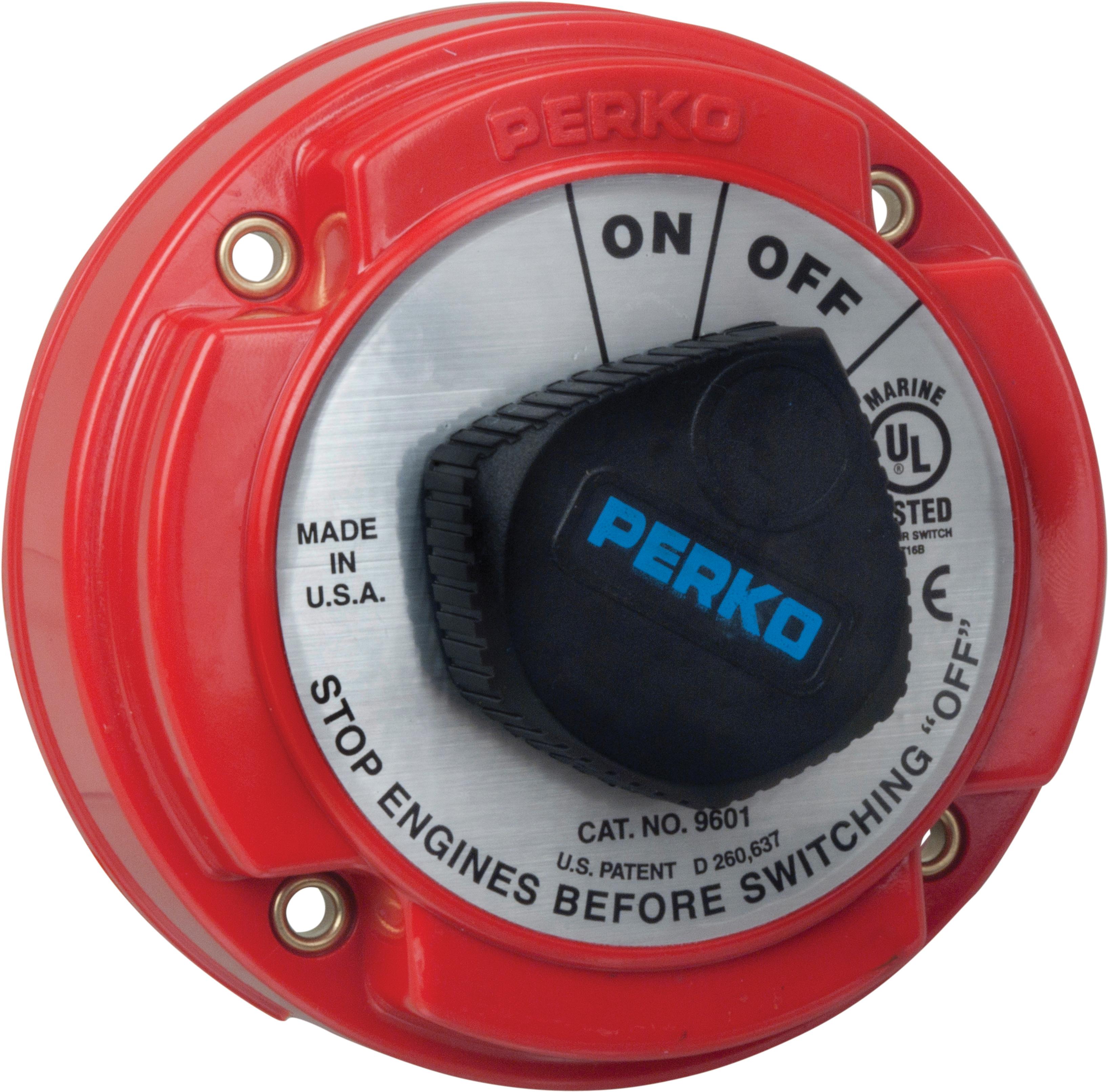perko inc catalog battery switches medium duty 2016 toyota tacoma fuse box diagram perko inc catalog battery switches
