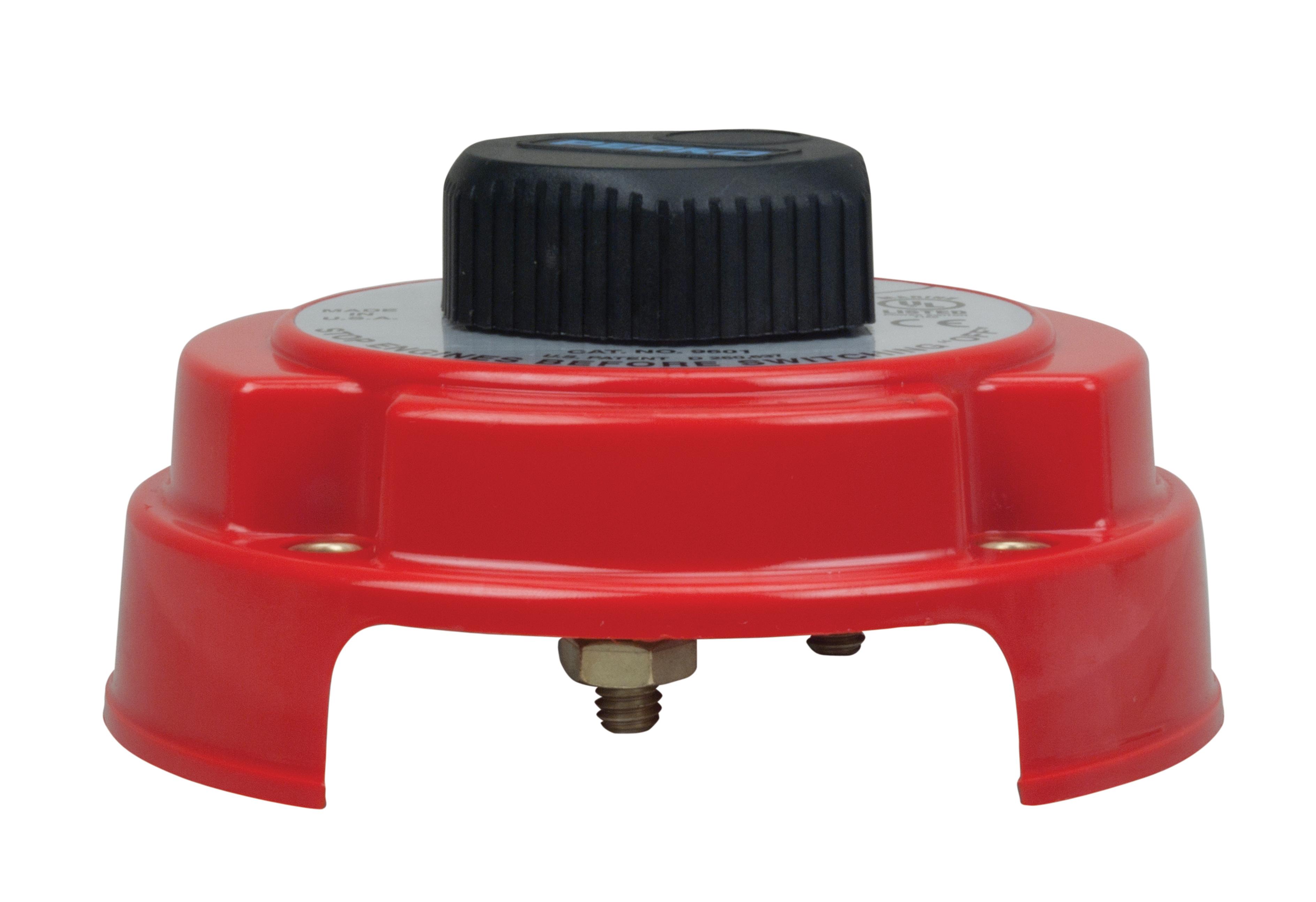 2 Mini-2-Pin-Ring-Schalter selbstsichernde Power On Off-Taste Schalter WRDR.ch