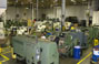 CNC Lathes and Milling Centers