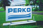425,000 square foot home of PERKO Inc. located in Miami, FL
